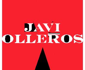 Cervezas 1906 - Imperfectxs: Javier Olleros