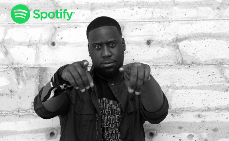 robert-glasper-spotify