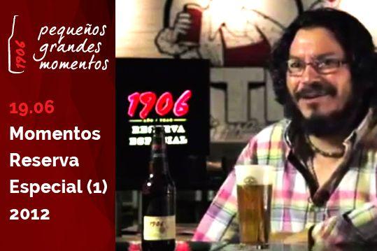 19.06-Momentos-Reserva-Especial-(2)-2012