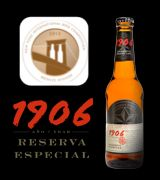 New York International 2013 - Premio 1906 Reserva Especial