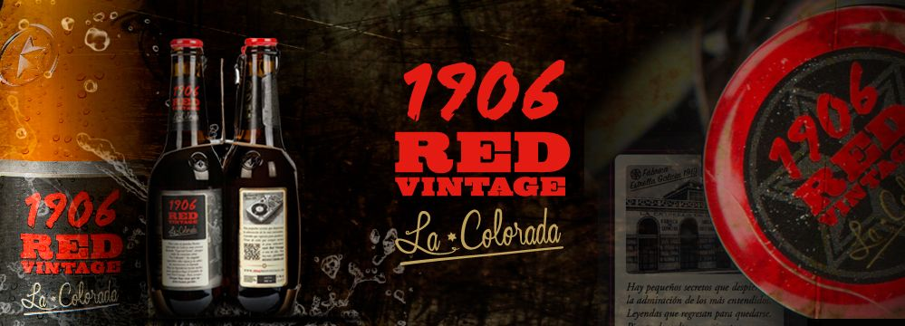 1906_red_vintage_la_colorada
