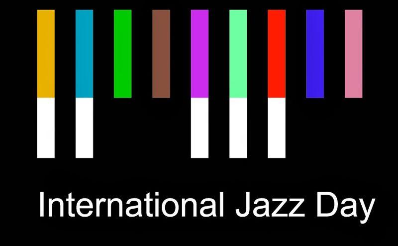 Dia_Internacional_Jazz