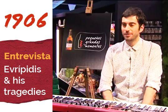Evrípidis_Sabalis_Entrevista
