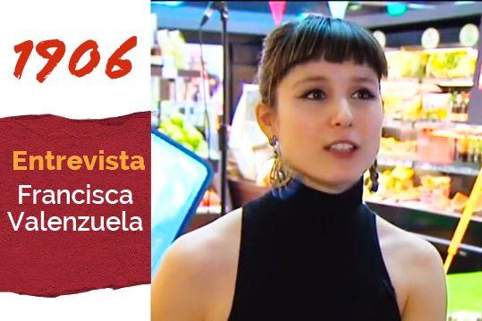 Francisca_Valenzuela