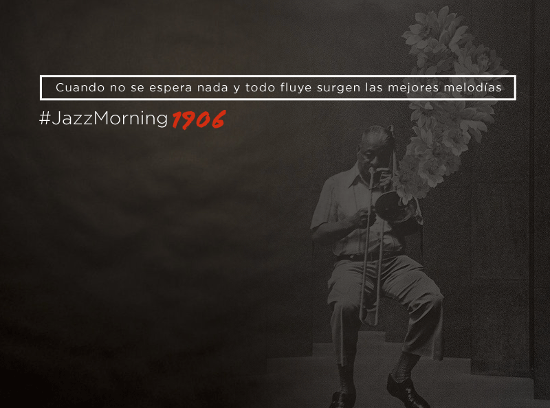 Lunes 10 de agosto 1_JazzMorning_Web
