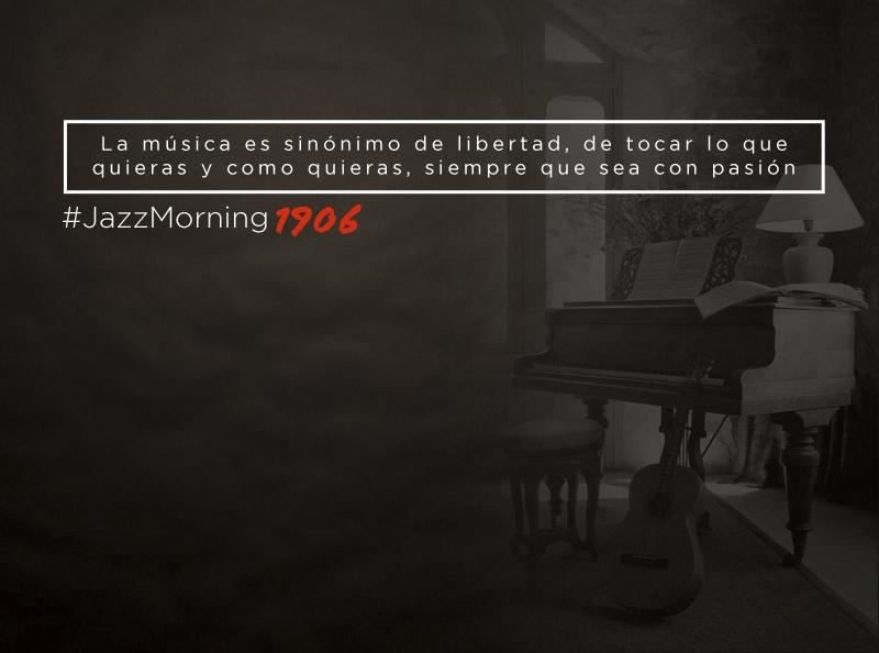 Martes 11 de agosto 2_JazzMorning_Web
