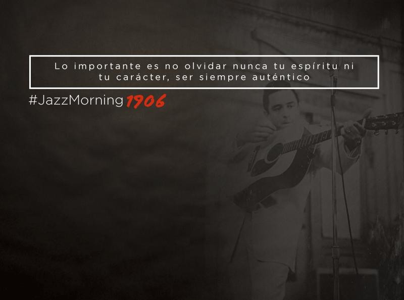 Miércoles 5 de agosto 3_JazzMorning_Web