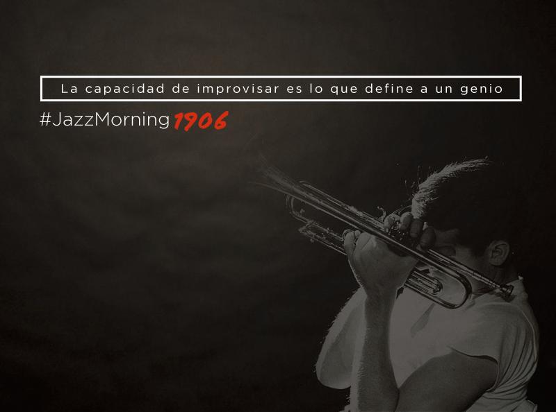 Sábado 8 de agosto 4_JazzMorning_Web (2)