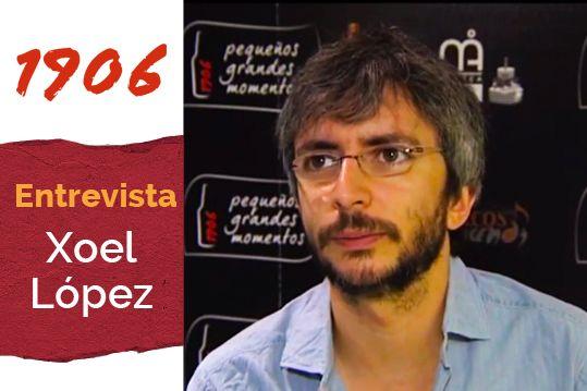 Xoel_Lopez