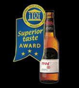 international_taste_premio