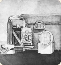 fotografiaanalogica
