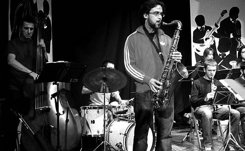 starwood_band