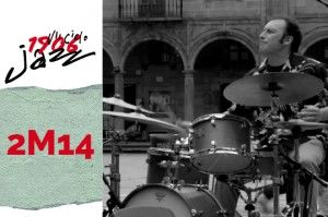 2M14, 1, Maratón de Jazz Gallego. clausura VII Ciclo 1906 de Jazz