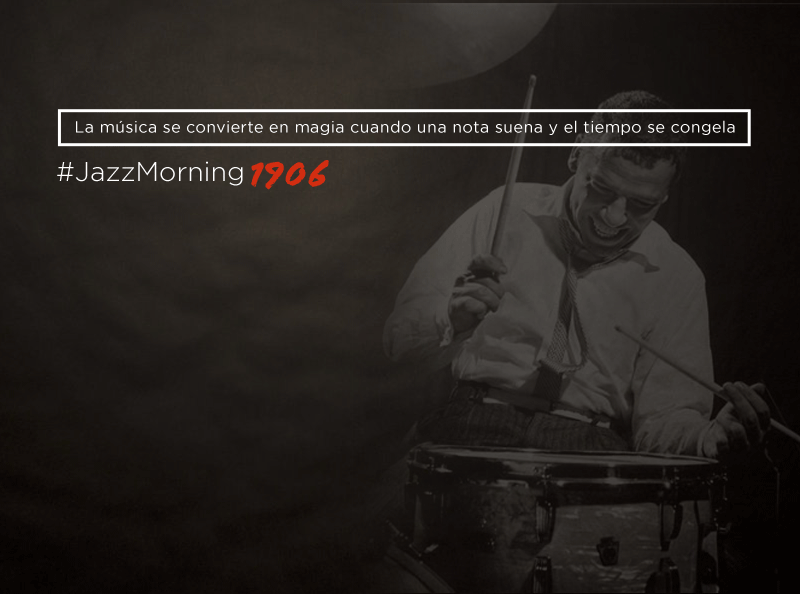 Domingo 19 de julio web morning