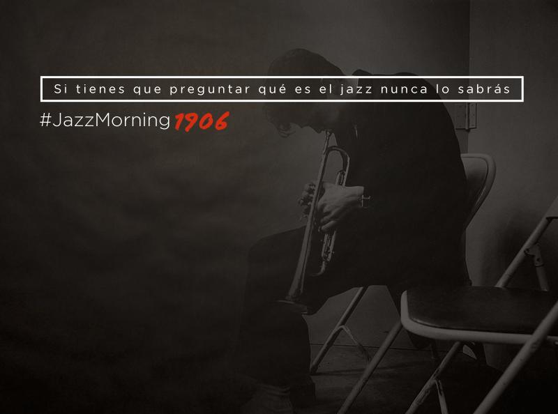 TON RISCO TRÍO