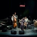 Kenny Garrett Quintet Teatro Lara 26 mayo 2014 Foto: Jaime Massieu 01