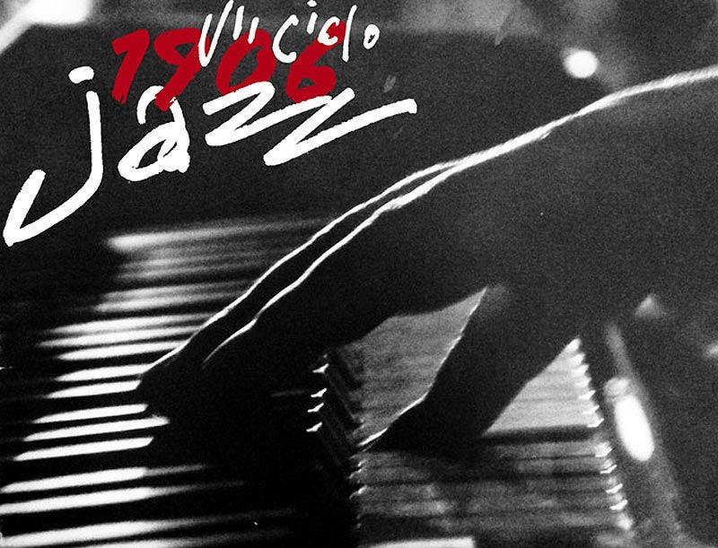 Clausura VII Ciclo 1906 Jazz
