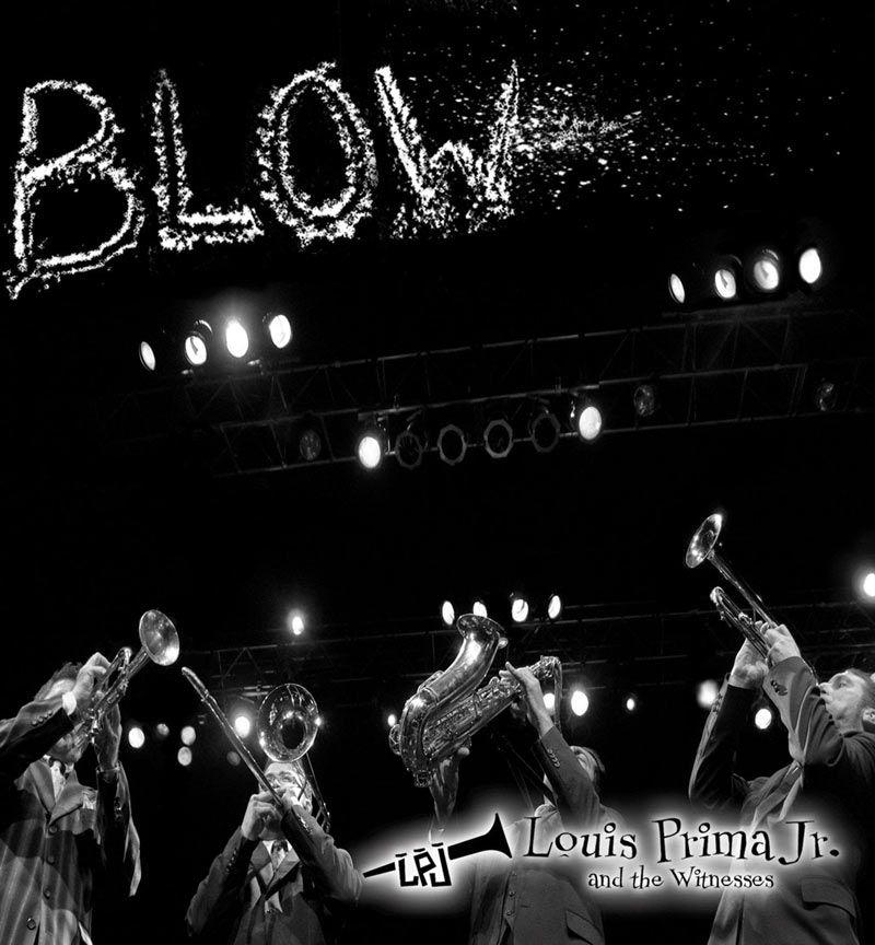 louis-prima-jr-blow02