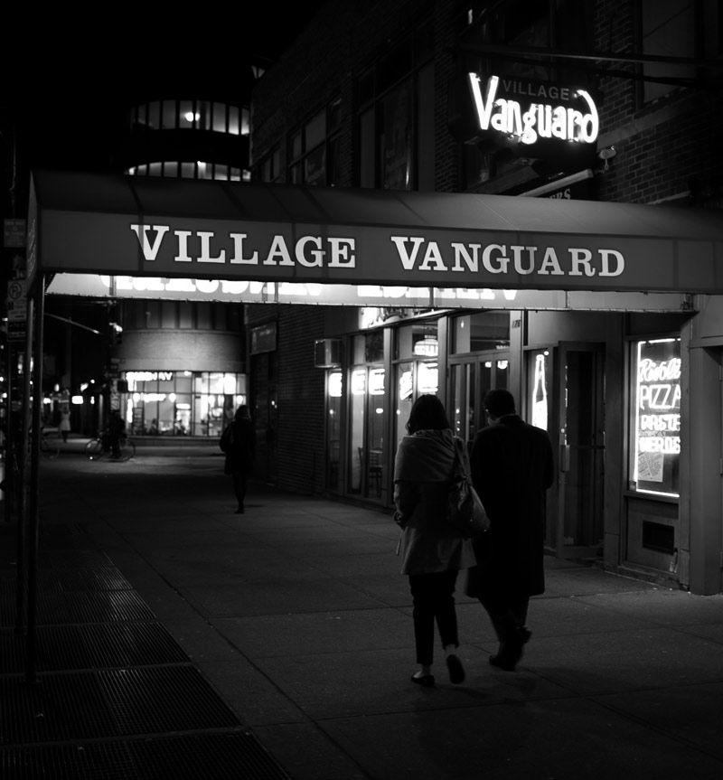 Village Vanguard 03