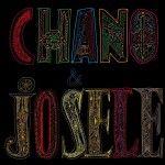 "Chano Domínguez & NIño Josele: ""Chano & Josele"""
