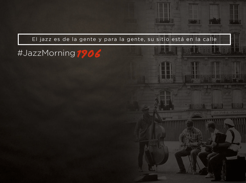 Lunes 27 de julio morning web
