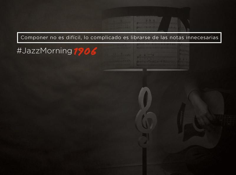 Miércoles 12 de agosto 3_JazzMorning_Web