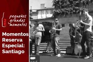Momentos-Reserva-Especial--Santiago_B&W