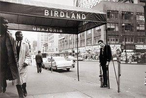 Birdland-1960