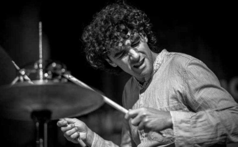 Carlos López Quartet: gira española