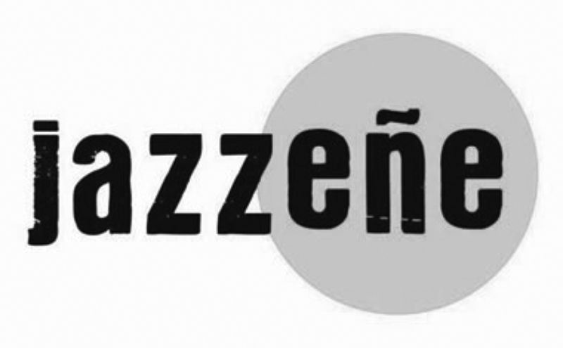 Primera Edición de JazzEñe del 25 al 27 de septiembre en la Sala Berlanga de Madrid