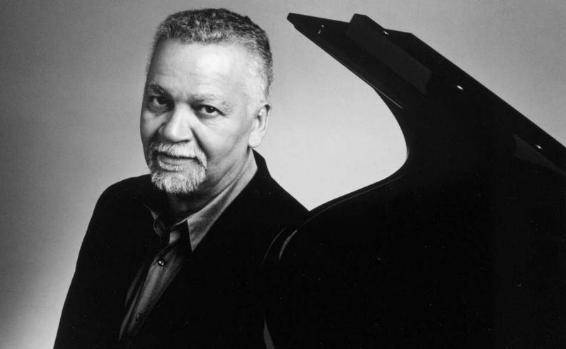 Fallece Joe Sample