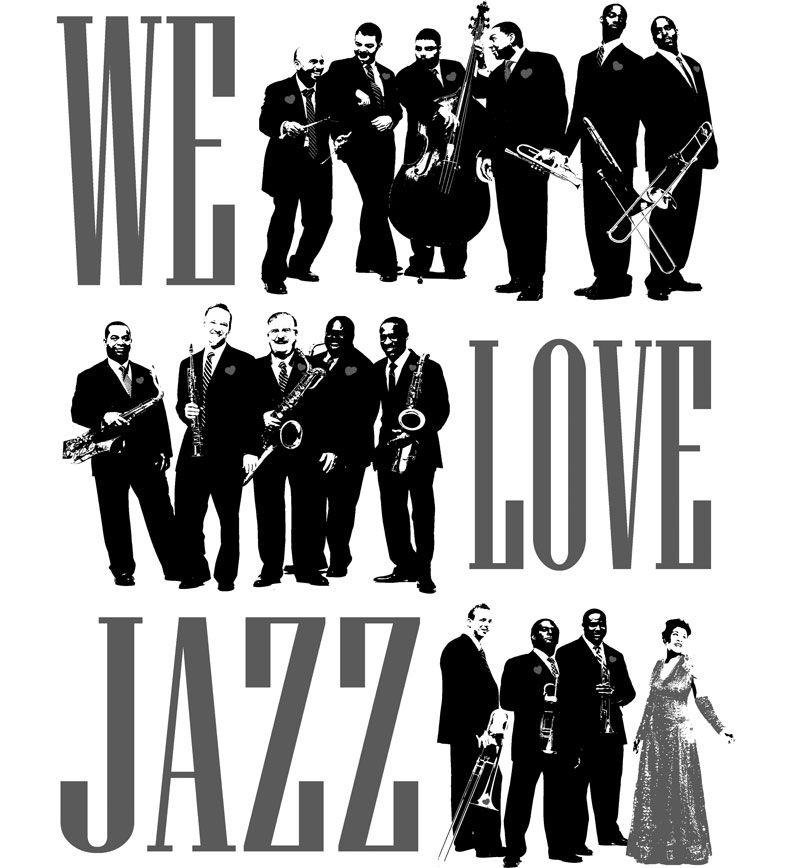 We Love Jazz 02
