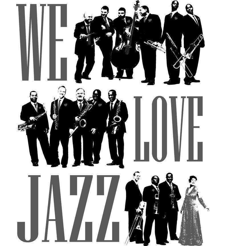 We Love Jazz 02
