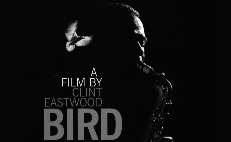 Bird Clint Eastwood