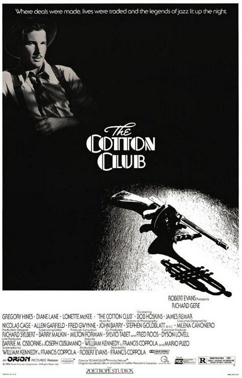 Cotton_club