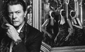 ¿Qué hace David Bowie en Titujazz? Lee y lo sabrás