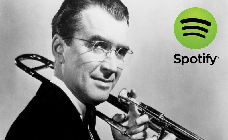 Las Mejores Canciones de Jazz en el Cine