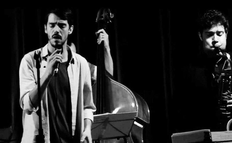 Manuel Linhares Quinteto