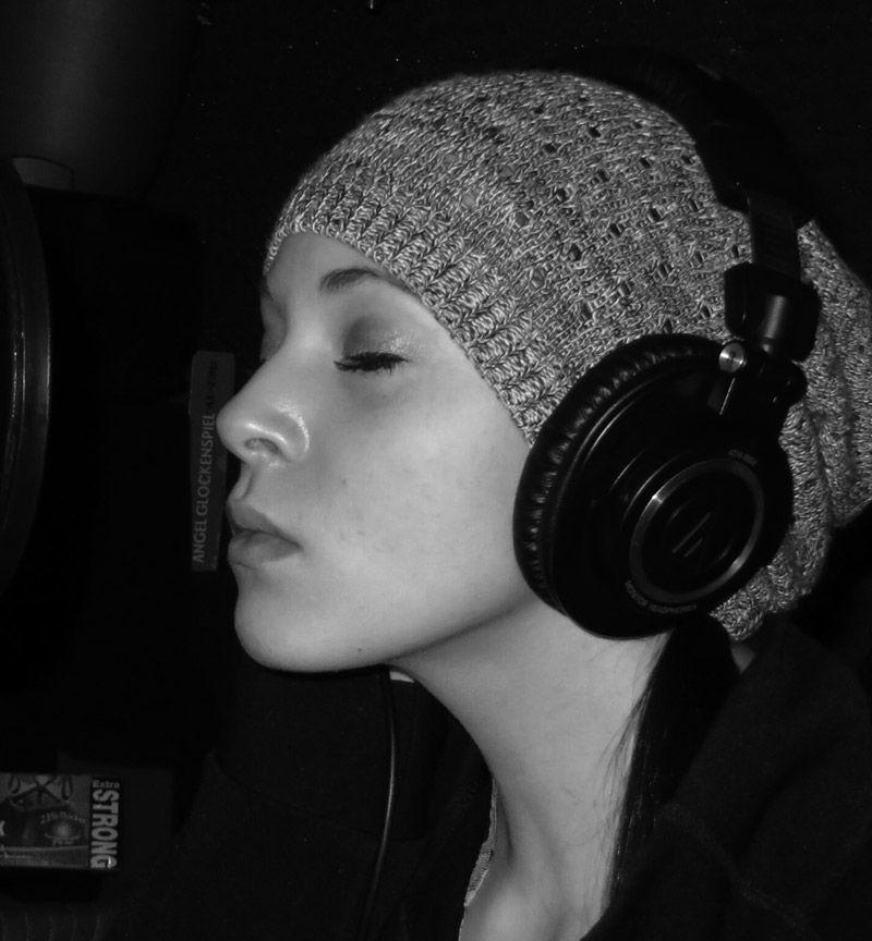Cheyenne Elliott en Titujazz: Lo mejor de la semana. 22 a 28 de noviembre 2014