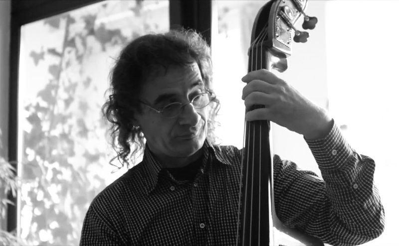 Rene Dossin en Jimmy Glass