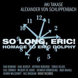 SoLongEric