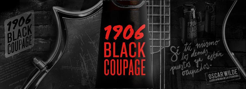 cerveza-negra-1906-black-coupage