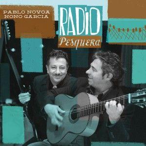Radio Pesquera
