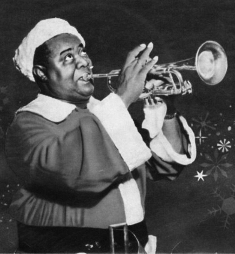 10 Clásicos Navideños de Jazz