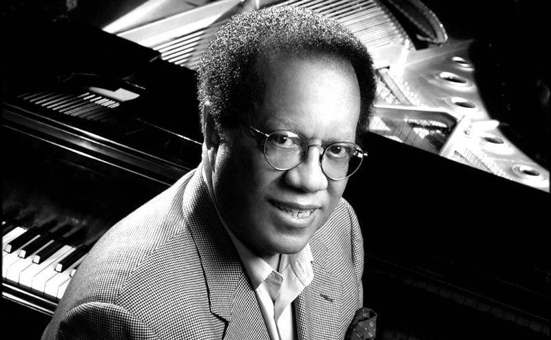 Homenaje a Cedar Walton en Jazz Filloa
