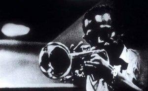 Disco del Día: Miles Davis y Birth Of The Cool