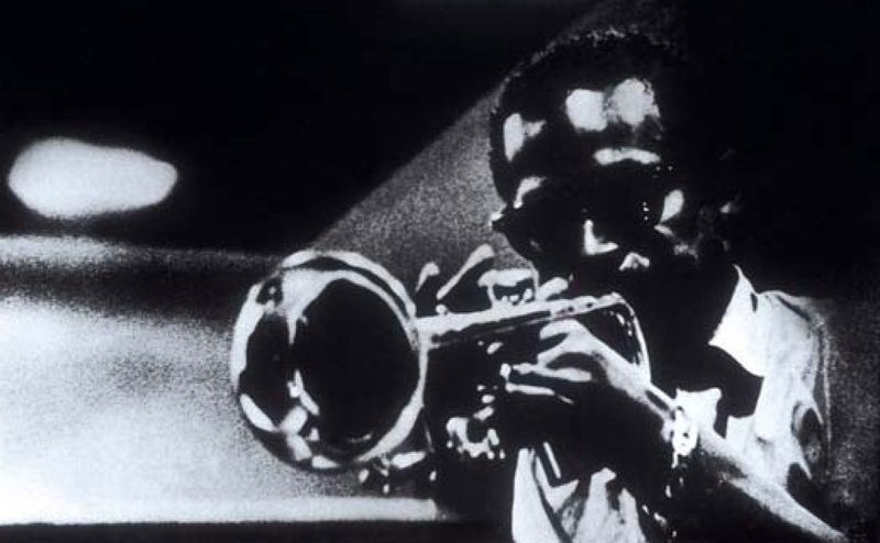 Disco del Día: Miles Davis y Birth Of The Cool