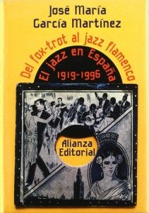 JazzEspaña