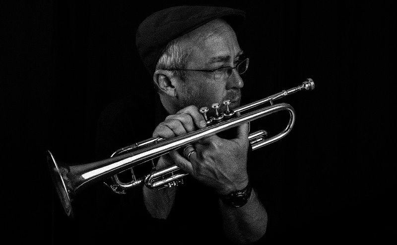 "Dave Douglas ""High Risk"" - VIII Ciclo 1906 Jazz"