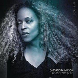 CassandraWilsonDisco